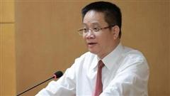 Phó Chánh văn phòng Bộ GD&ĐTđột tử khi đang công tác tại Bắc Kạn