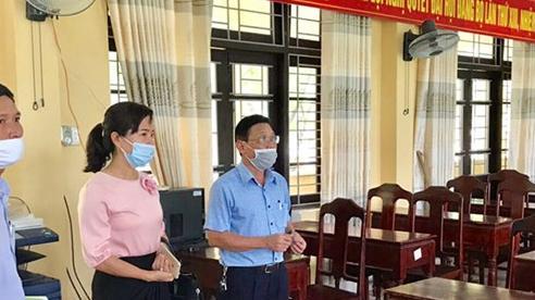 Thừa Thiên Huế sẵn sàng cho Kỳ thi tốt nghiệp THPT quốc gia