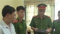 Thanh Hóa: Kế toán trường THPT Nông Cống 3 tham ô tiền tỷ đồng bị bắt