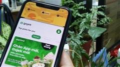 Bão 1 sao ngày Gojek Việt Nam chào sân: Tặng nước miễn phí nhưng khách đặt không được, phần mềm cho người Việt lại toàn tiếng Anh, app mặc định mã vùng Indonesia thay vì +84 của Việt Nam