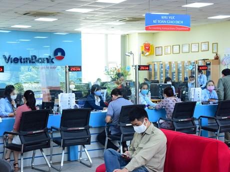 VietinBank phát hành thành công 7.000 tỷ đồng trái phiếu ra công chúng