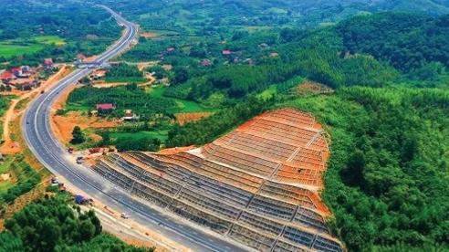 Xem xét cân đối vốn cho dự án cao tốc Chi Lăng - Hữu Nghị