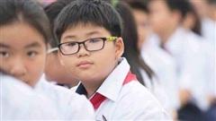 Học sinh TP Hồ Chí Minh nghỉ Tết Nguyên đán 2021 11 ngày