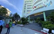 Đà Nẵng phong tỏa thêm một trung tâm y tế quận