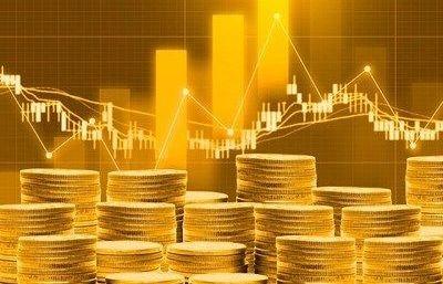 Giá vàng thế giới chính thức công phá mốc 2.000 USD/ounce