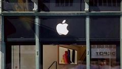 Chính sách Apple sơ hở, bị hai mẹ con người Trung Quốc lừa mất hơn 1.000 chiếc iPhone