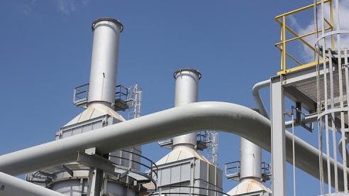 Triển khai dự án Nhà máy điện khí LNG  93.600 tỷ đồng