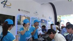 TP Hồ Chí Minh xây dựng nhóm giải pháp hỗ trợ doanh nghiệp vượt qua khó khăn