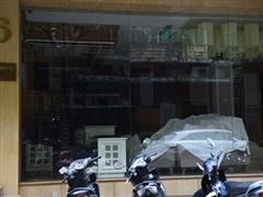 Các khách sạn chung tay hỗ trợ ngành du lịch vượt 'bão' COVID-19