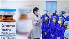 Nga sắp sản xuất vắc-xin hàng loạt, Triều Tiên báo động tối đa
