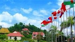 'Thành phố giáo dục quốc tế' mang lợi ích cho ai?