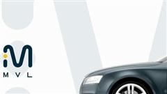 Ứng dụng gọi xe TADA gọi vốn thành công 5 triệu đô để phát triển xe Tuk Tuk điện