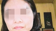 Vụ bà nội nghi đầu độc cháu bị bại não ở Thái Bình: Hàng xóm tiết lộ bất ngờ