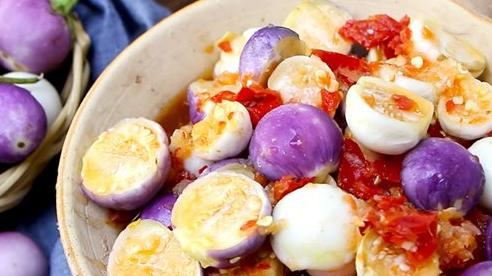 4 loại rau quả ăn nhiều gây ngộ độc, loại số 2 thường xuất hiện trong bữa cơm gia đình