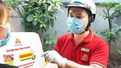 Người tiêu dùng Việt Nam tiết kiệm nhất thế giới