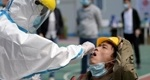 Trung Quốc xét nghiệm COVID-19 cho hơn 4,8 triệu người dân mỗi ngày