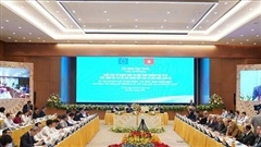 Thủ tướng: Triển khai EVFTA phải đặt lợi ích quốc gia lên cao nhất