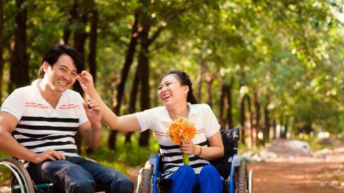 Thủ tướng phê duyệt Chương trình trợ giúp người khuyết tật giai đoạn 2021 - 2030