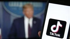 TikTok: 'Mặt trận mới' trong cuộc đọ sức Mỹ-Trung?