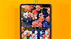Sau Samsung và Huawei, Google sẽ là hãng smartphone tiếp theo ra mắt điện thoại màn hình gập