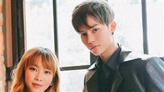 Học trò Lam Trường không sợ bị lép vế khi song ca cùng Erik