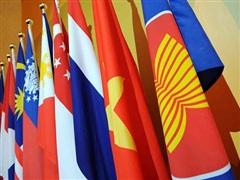 Hội nghị Bộ trưởng Ngoại giao ASEAN dự kiến được tổ chức vào tháng 9
