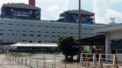 Thanh tra Chính phủ 'điểm mặt' loạt sai phạm tại dự án nhà máy Nhiệt điện Thái Bình 2