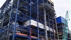 Hạ tổng mức đầu tư Nhà máy Nhiệt điện Thái Bình 2 để 'qua mặt' Quốc hội