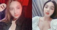 Nam huấn luyện viên thể hình bán dâm cho cô gái 22 tuổi