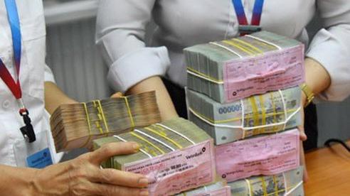 Ngân hàng Nhà nước tiếp tục giảm một loạt lãi suất
