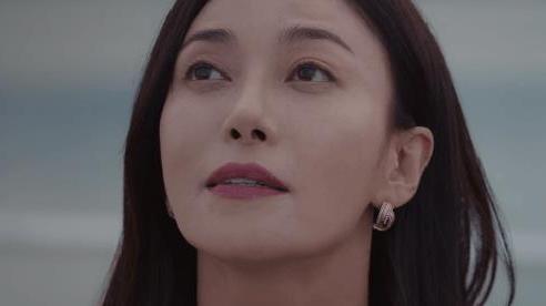 Thêm thuyết âm mưu ở Điên Thì Có Sao: Y tá trưởng bị hoang tưởng vốn không phải mẹ Seo Ye Ji?