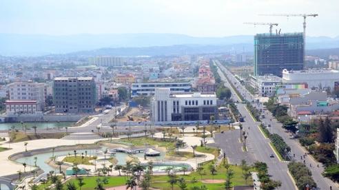 Phú Yên quy hoạch 18 ha khu dân cư phía đông đường Hùng Vương