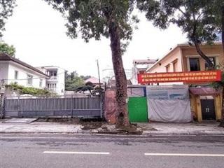 Kết luận thanh tra về 'khu đất vàng' 69 Nguyễn Du liên quan đến PVC