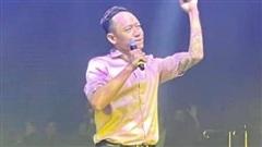 Cơ quan chức năng vào cuộc vụ 'Nguyen Duy Manh' phát ngôn lệch lạc về biển đảo
