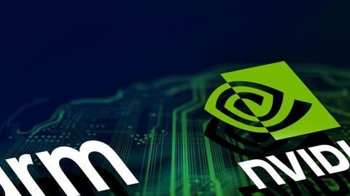 Apple, Samsung, Qualcomm, AMD... : tất cả đều sẽ tìm cách chống lại thương vụ NVIDIA thâu tóm ARM