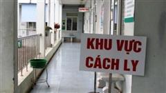 Cần biết: Phòng, chống dịch COVID-19 tại các đơn vị giám định pháp y