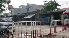 Thanh Hoá: Nâng cấp độ phòng chống dịch COVID-19 lên mức nguy cơ cao