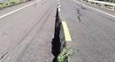 Không sửa chữa đường hư hỏng sẽ bị dừng thu phí