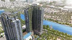 Các dự án hạng sang thu hút khách đầu tư nhờ việc sở hữu quỹ đất nội thành khan hiếm