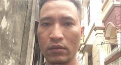 Bị cáo bỏ trốn khi bị dẫn giải đến tòa lĩnh 36 tháng tù