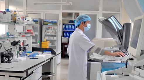 Quảng Ninh: 100% mẫu bệnh phẩm âm tính với SARS-CoV-2 tại cộng đồng