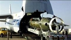 Tình hình chiến sự Syria mới nhất ngày 6/8: Israel không kích Syria để trả đũa mưu toan đánh bom