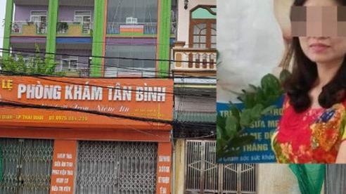 Chuyên gia phân tích tâm lý hành vi của bà nội đầu độc cháu nội ở Thái Bình