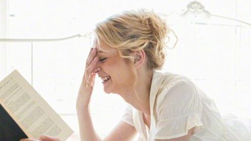 9 thói quen đơn giản để luôn tràn đầy năng lượng mỗi ngày