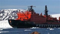Ưu đãi ở Bắc Cực của Nga có đủ hấp dẫn nhà đầu tư nước ngoài?