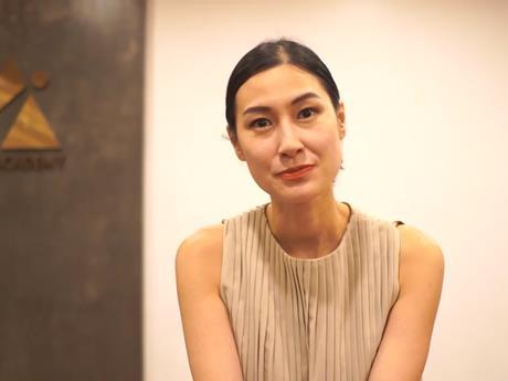 Đạo diễn 'Chị chị em em' kêu gọi bình đẳng giới trong làm phim
