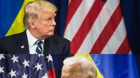Bầu cử Mỹ 2020: Đề cập việc lùi thời điểm bỏ phiếu, nêu ra toàn nhận định 'sáng', ông Trump có ý gì?