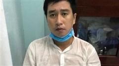 Đối tượng trốn cách ly ở Quảng Nam bị khởi tố, bắt tạm giam