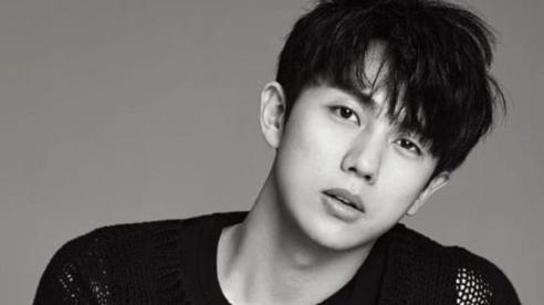 Công bố đoạn camera giám sát Seulong - ca sĩ nhóm 2AM gây tai nạn chết người