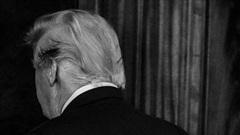 'Tham vọng bá chủ đang khiến Mỹ ngày càng bị cô lập'